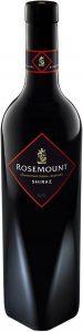 rosemount_shiraz_l