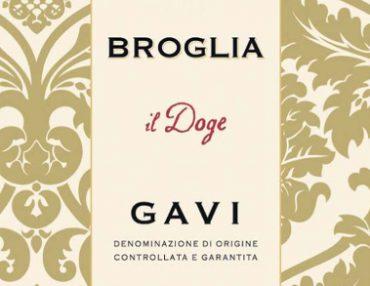Broglia_IlDogeGaviDOCG_labelFull