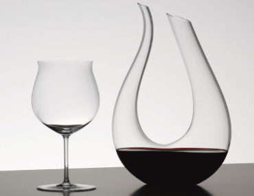 0015355_riedel-amadeo-wine-decanter-15l