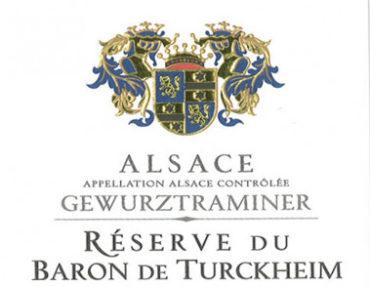 19957-640x480-etiquette-cave-de-turckheim-gewurztraminer-reserve-du-baron-de-turckheim-blanc-alsace-gewurztraminer