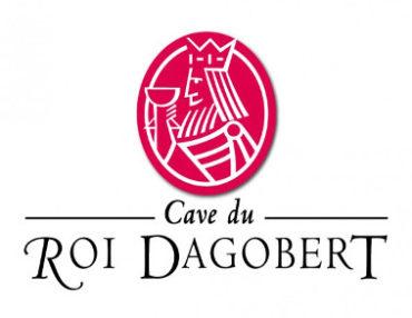 2251_cave_du_roi_dagobert__web-e1437578530870