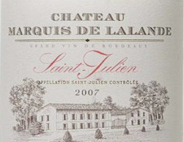 chateau-marquis-de-lalande-saint-julien-france-10226272