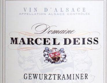domaine-marcel-deiss-gewurztraminer-alsace-france-10286464