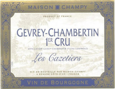 maison-champy-cazetiers-gevrey-chambertin-premier-cru-france-10271763