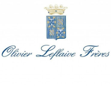 1996-olivier-leflaive-st-aubin-le-charmois