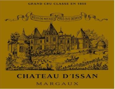 chateau-dissan