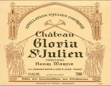 chateau-gloria-2015