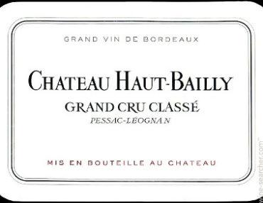 chateau-haut-bailly-pessac-leognan-france-10366375