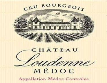 chateau-loudenne-medoc-france-10242440