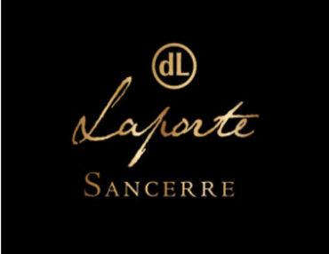 19144-640x480-etiquette-laporte-le-rochoy-blanc-sancerre