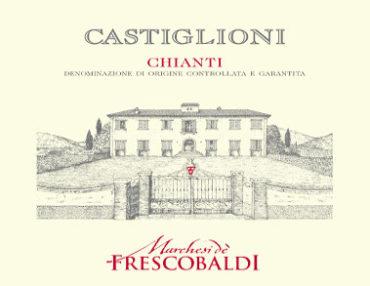 castiglioni-chianti-etichetta-2014