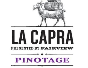la-capra-pinotage-front-lable