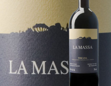 la_massa