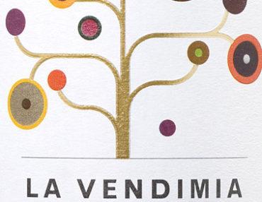 palacios-remondo-la-vendimia-2011-label