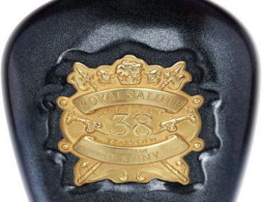 royal_salute_38_year_old_scotch_1176105_i0