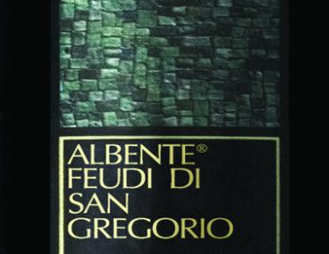 albente-falaghina-feudi-di-san-gregorio