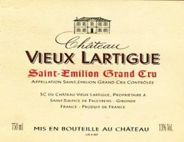 chateau-vieux-lartigue-saint-emilion-grand-cru-france-10380500
