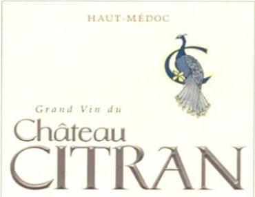 citran-2010-label-500x500
