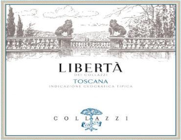 collazzi-new-liberta-300-dpi-988x1024