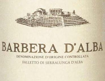 falletto-di-bruno-giacosa-barbera-d-alba-piedmont-italy-10157650