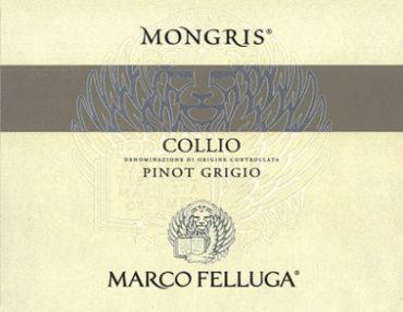 marco-felluga-pinot-grigio-2015-mongris-collio-friuli-venezia-giulia-3
