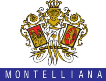 montelliana_logo2