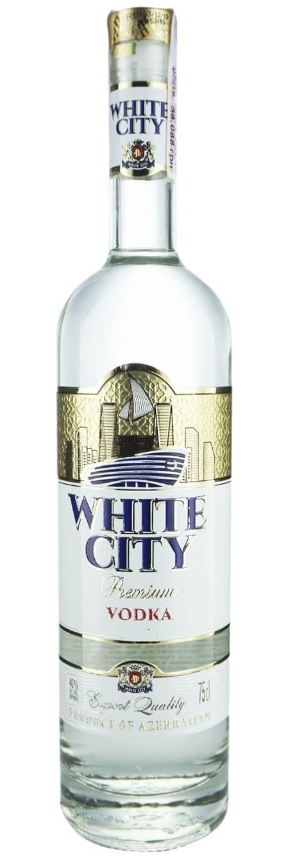 Az-Granata White City фото