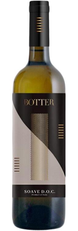 Botter Soave фото