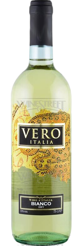 Botter Vero Bianco фото