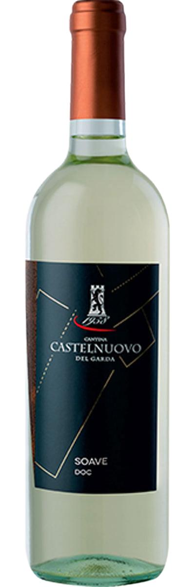 Castelnuovo del Garda Soave фото