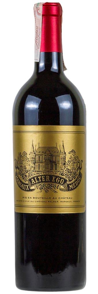 2004 Chateau Palmer Alter Ego De Palmer, Margaux AOC фото