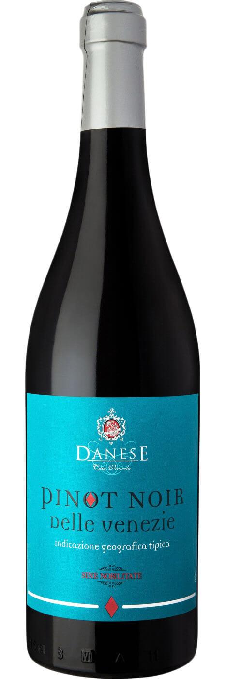 Danese Pinot Noir фото