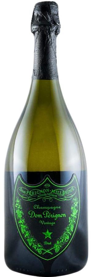 2010 Dom Perignon Luminous Collection Millesime (Magnum) 1.5 liter фото