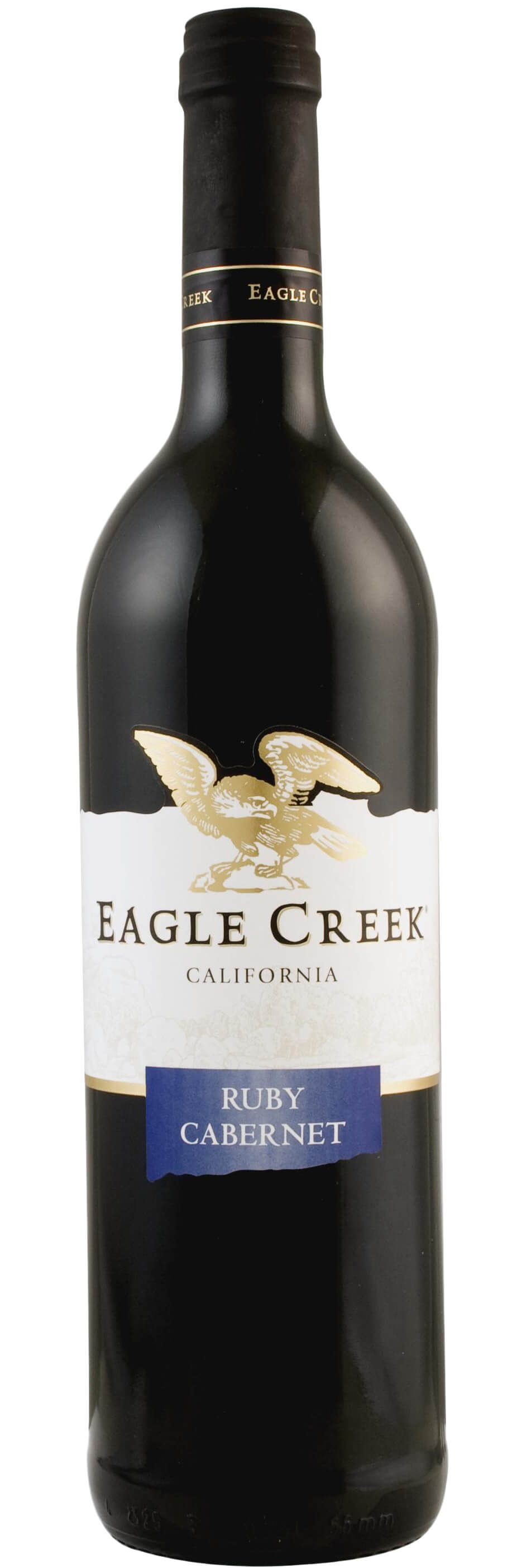 Eagle Creek Ruby Cabernet фото