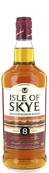 Isle Of Skye 8 Years Old фото