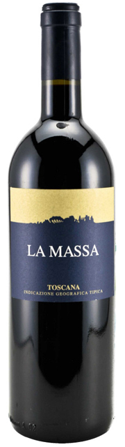 La Massa Toscana фото