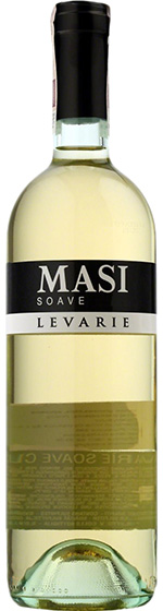 2006 Masi Levarie Soave Classico фото