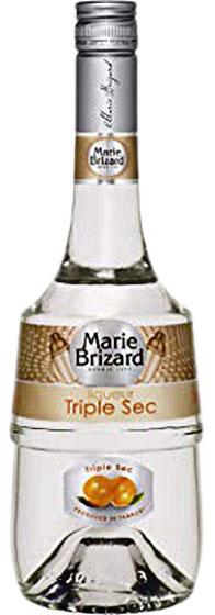 Marie Brizard Triple Sec фото