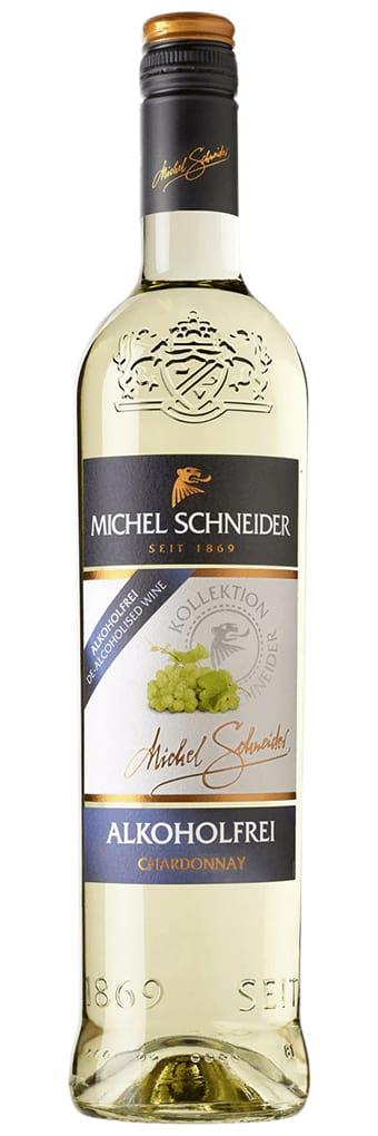 Michel Schneider Chadonnay Alcohol Free фото