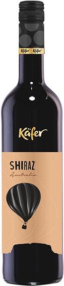 Kafer Shiraz фото