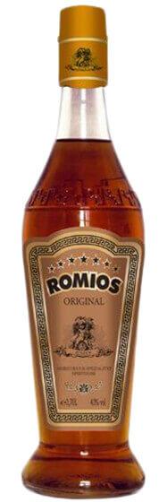 Romios 7 Years Old фото