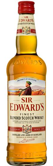 Sir Edwards Finest фото