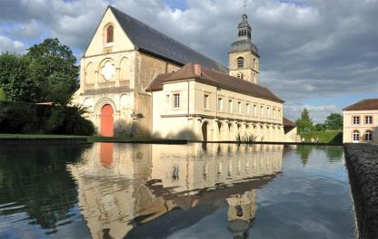 История о Дом Периньон (Dom Perignon) - фото