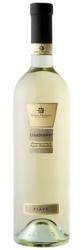 Вино Tombacco Chardonnay Piave 47 Anno Domini