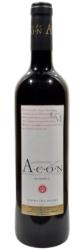 Вино Abadia de Acon Reserva, 2006