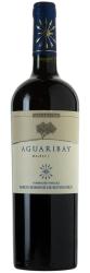 Вино Aguaribay Malbec, 2014