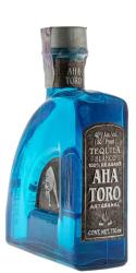Aha Toro Blanco фото