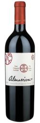 Вино Almaviva, 2006