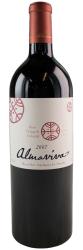 Вино Almaviva, 2007
