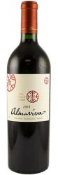Вино Almaviva